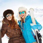 skin treatment winter