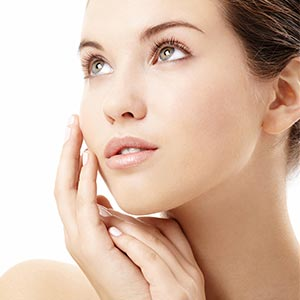 non surgical skin tightening