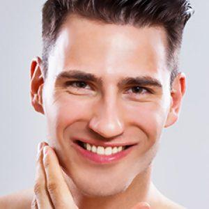 laser-hair-removal-face-full-men