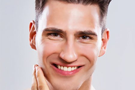 laser-hair-removal-face-full-men