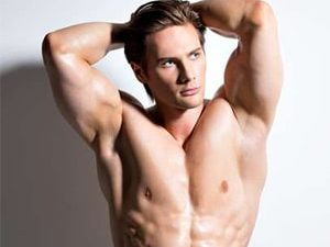 laser-hair-removal-underarms-men pack