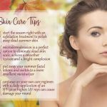 autumn-skincare-tips