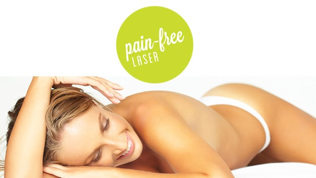 pain-free-laser-hair-removal