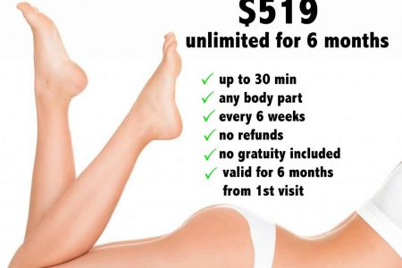 laser-hair-removal-unlimited-pack-6-months-