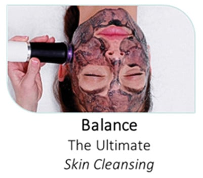 geneo-balance-charcoal-treatment