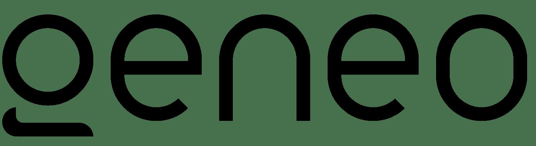 geneo_logo