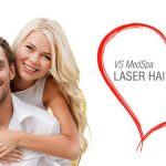 why-laser-hair-removal-perfect-valentines-day-gift