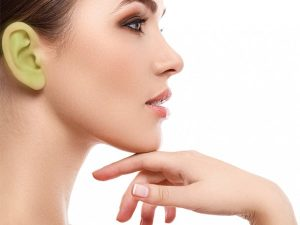 laser-hair-removal-ears-women