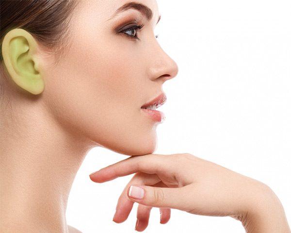laser-hair-removal-ears-women