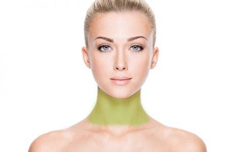 laser-hair-removal-fron-back-neck-women-