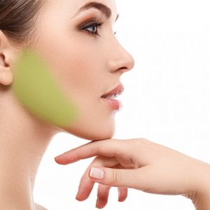 laser-hair-removal-sideburns-women