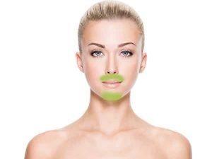 laser-hair-removal-upper-lip-chin-women