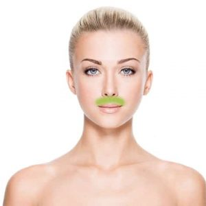 laser-hair-removal-upper-lip-women