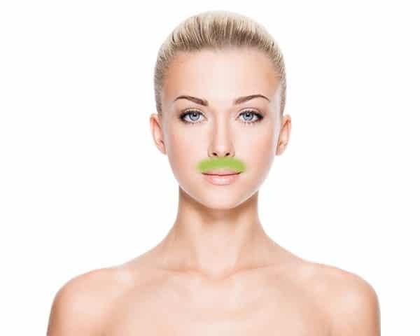 laser-hair-removal-upper-lip-women