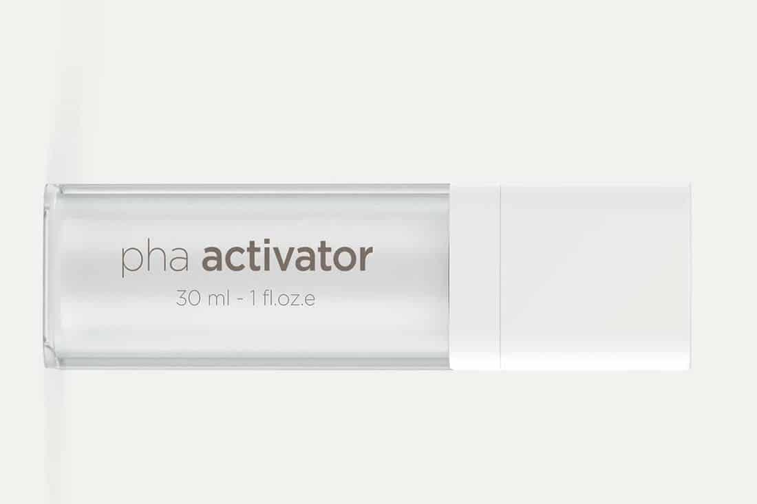 pha activator