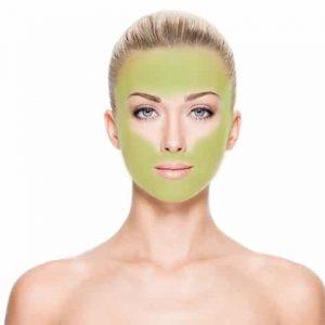 laser hair removal full face