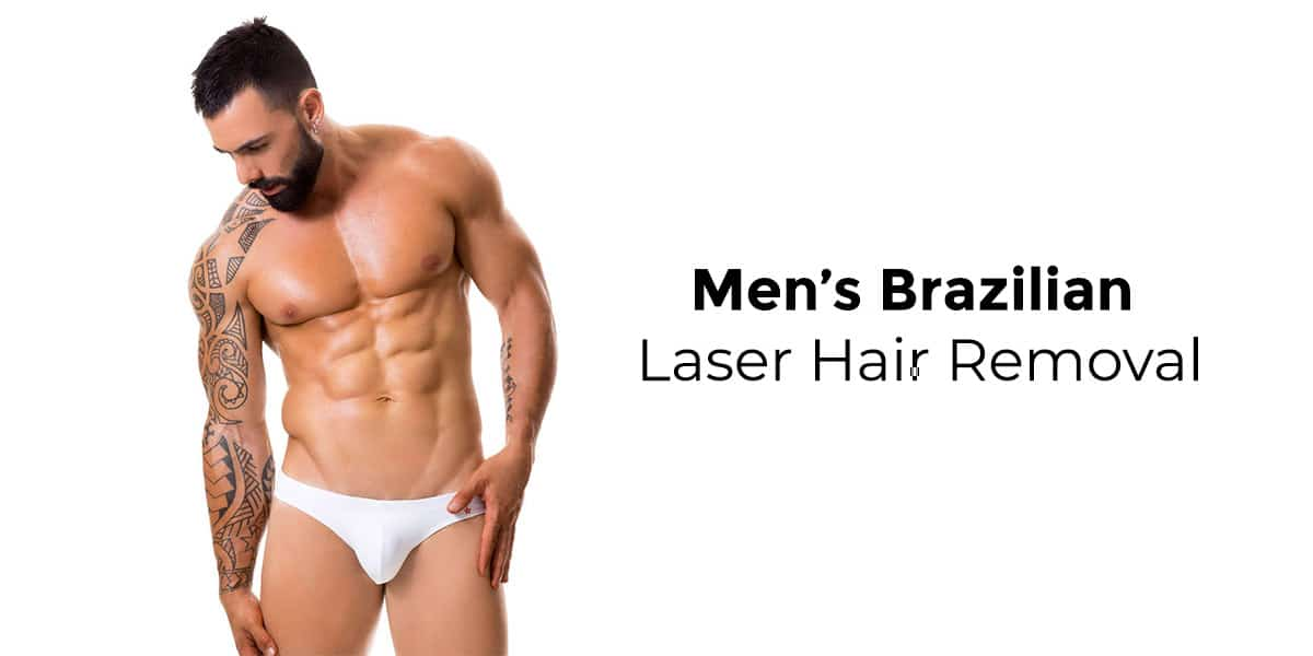 Mens-Brazilian-laser-hair-removal