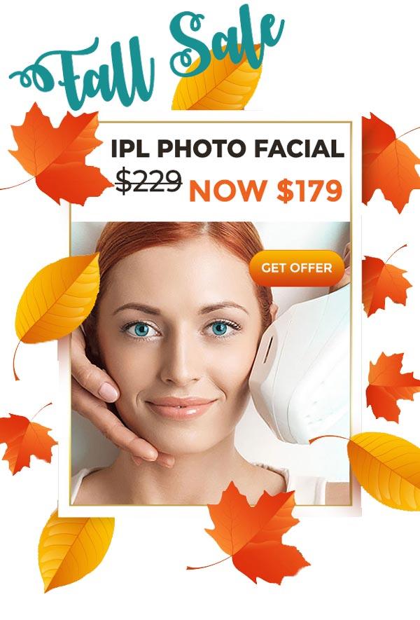 autumn-sale-ipl-photofacial