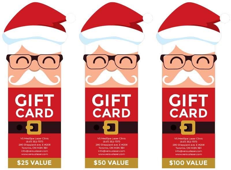 christmas-holiday-new-year-gift-cards-medspa