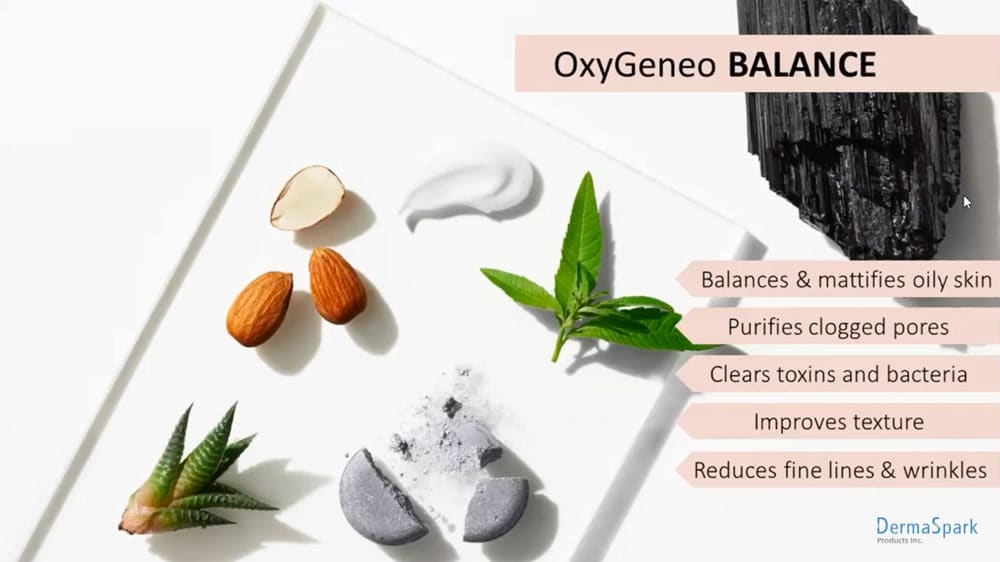 oxygeneo-oxypod-balance-treatment
