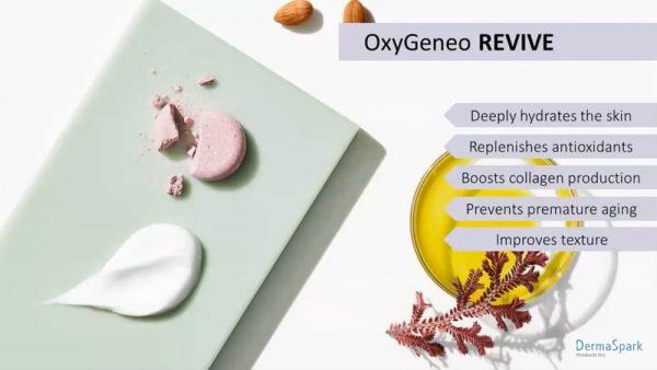 oxygeneo-oxypod-revive-treatment
