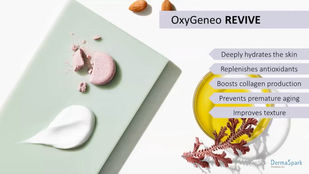 oxygeneo-oxypod-revive-treatment