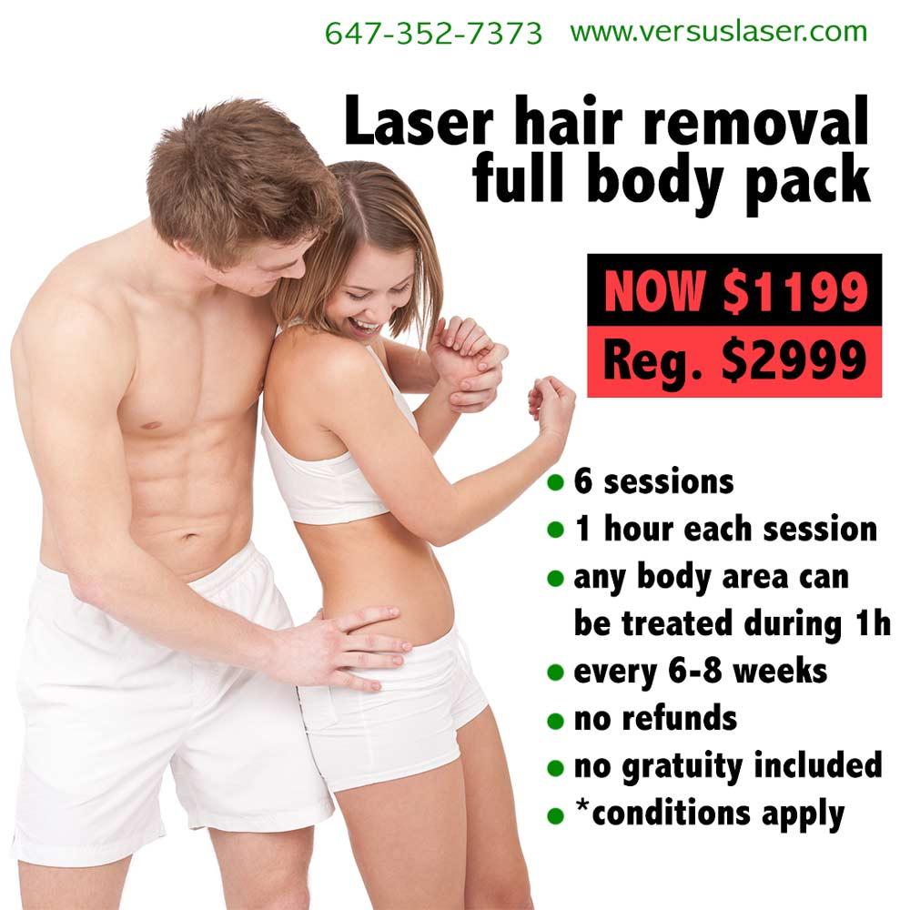 full-body-laser-hair-removal-pack