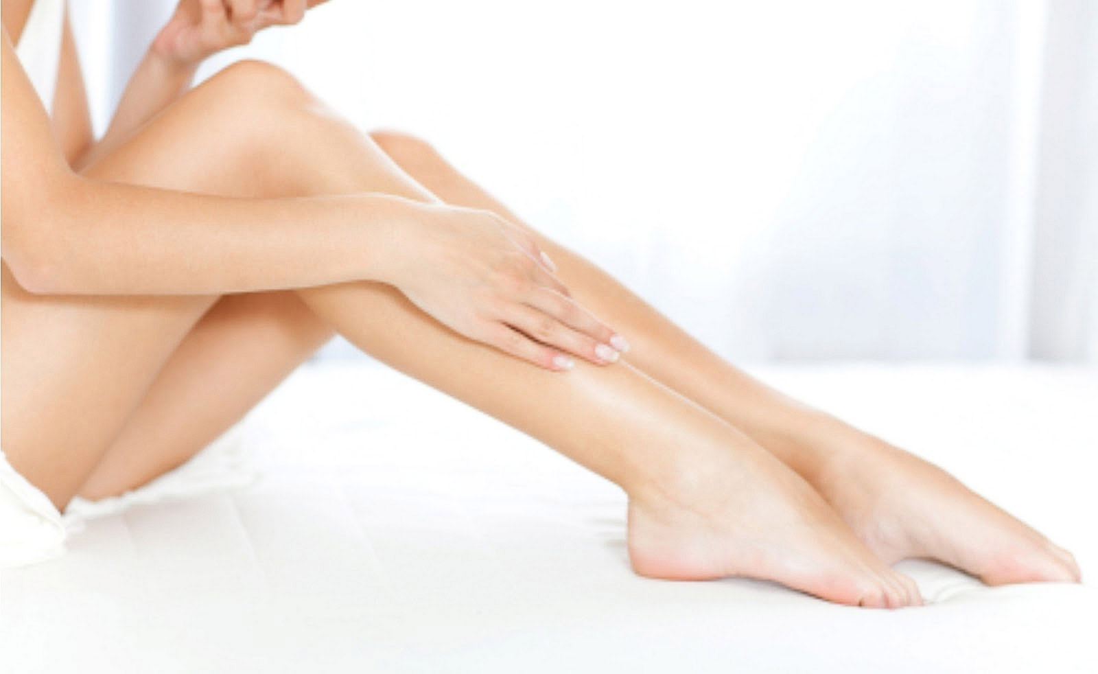 full-leg-laser-hair-removal