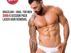 brazilian-anal-for-men-laser-hair-removal-pack