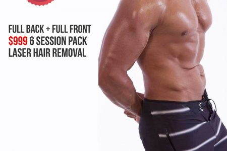 full-back-full-front-for-men-laser-hair-removal-pack