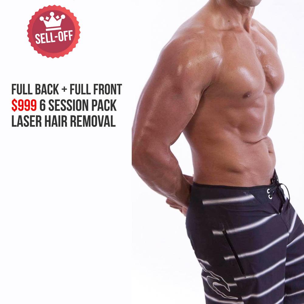 full-back-full-front-for-men-laser-hair-removal-pack