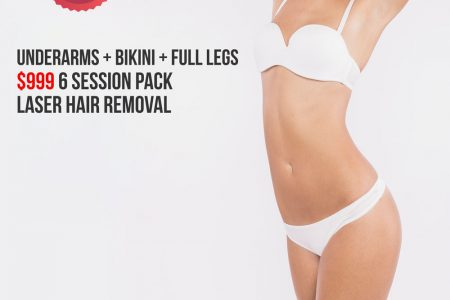 underarms-bikini-full-legs-for-women-laser-hair-removal-pack
