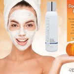 Dermaquest Power Pumpkin Resurfacer
