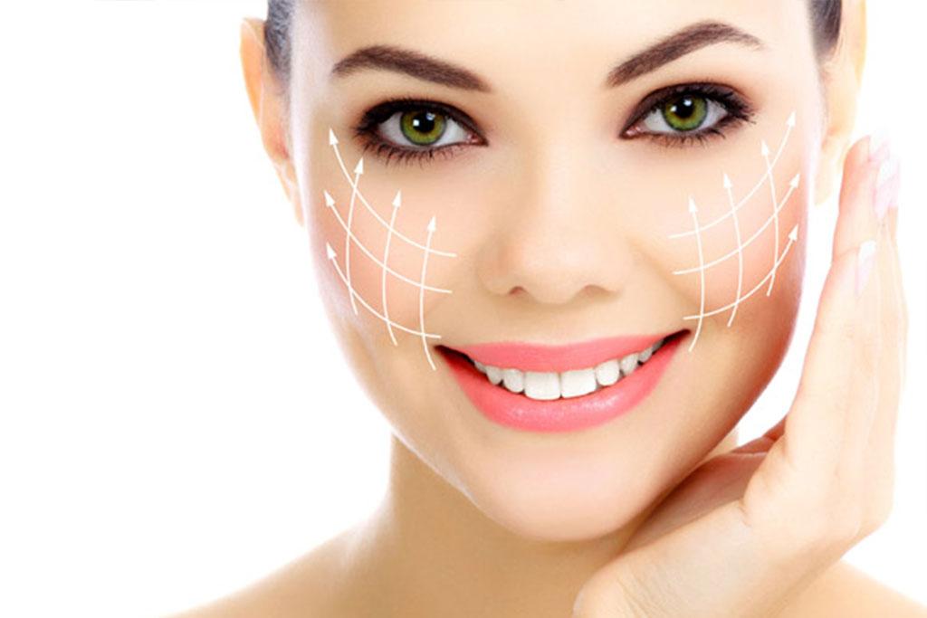 skin tightening radiofrequency