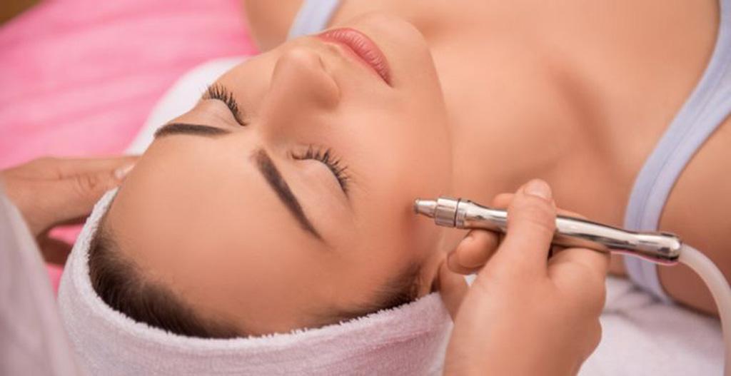 Cold Laser Facial Can Rejuvenate Your Skin
