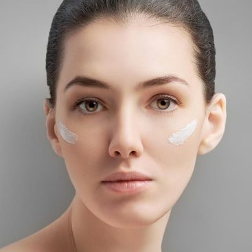 Fusion Fractional Mesotherapy
