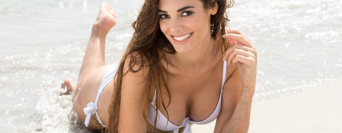 Get Laser Hair Removal in the Summer