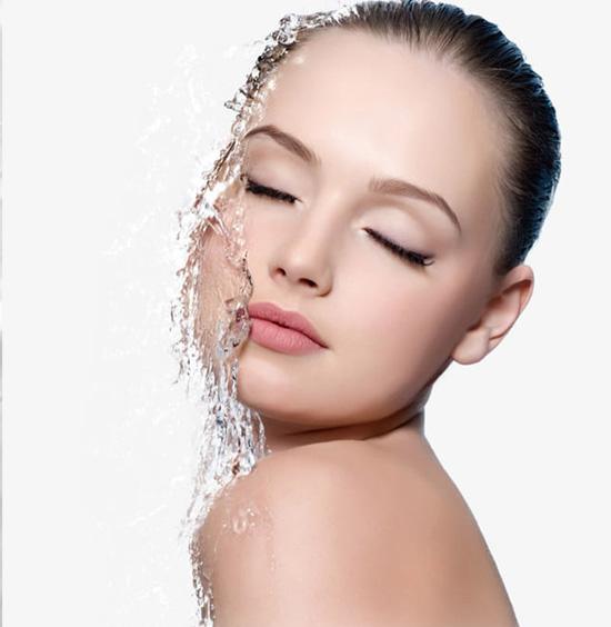 med spa beauty clinic
