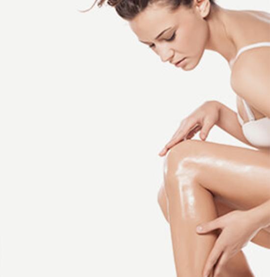 medical spa beauty salon